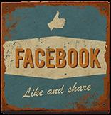 facebook pub irlandais à pau